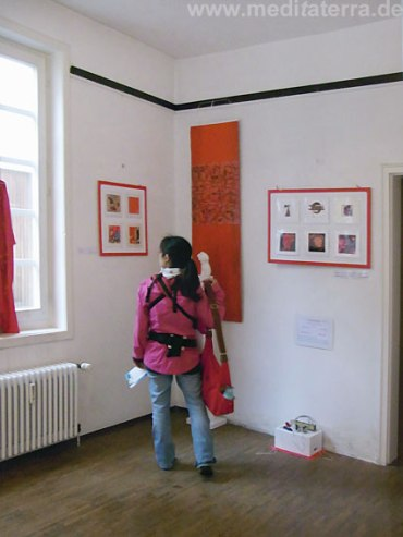 enterintoart-exhibition (29)