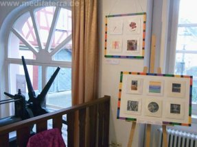 enterintoart-exhibition (33)