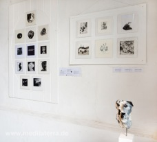 enterintoart-exhibition (9)