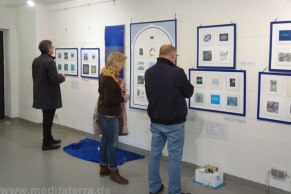 miniprint-exhibition (6)