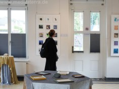 miniprintexhibition-germany (2)