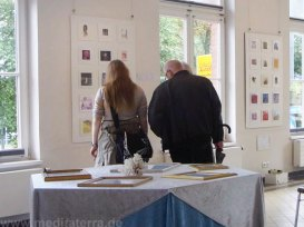 miniprintexhibition-germany (31)