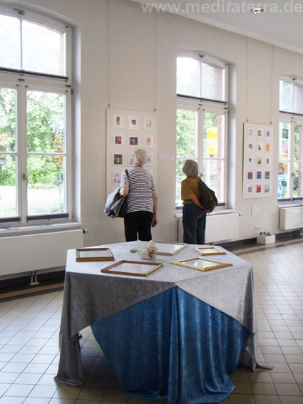 miniprintexhibition-germany (33)