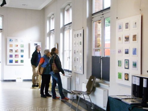 miniprintexhibition-germany (38)