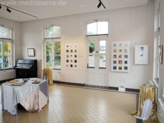 miniprintexhibition-germany (5)