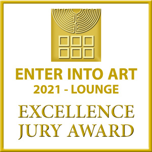award-excellence-jury2021-LOUNGE-