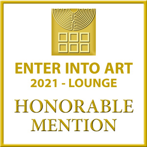 award-honorable-mention-2021Lounge-