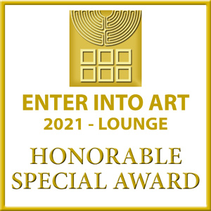 award-horoable-special-prize2021-Lounge-